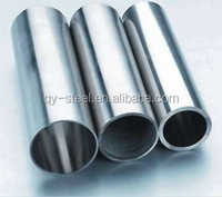 16 inch seamless steel pipe price cold drawn seamless precision steel pipe / seamless precision steel pipe used bearing