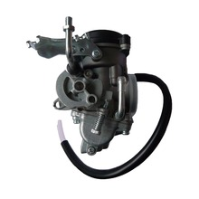 China supplier high quality cheap price for fz 16 2013 motorcycle parts carburetor