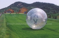 China z orb ball for water park D1001