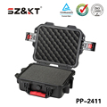 waterproof large heavy duty military equipment case