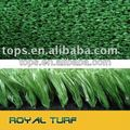 new generation Artificial Turf for Tennis