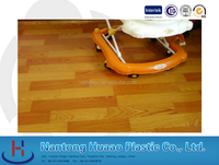 epoxy aggregate flooring epoxy floor coating