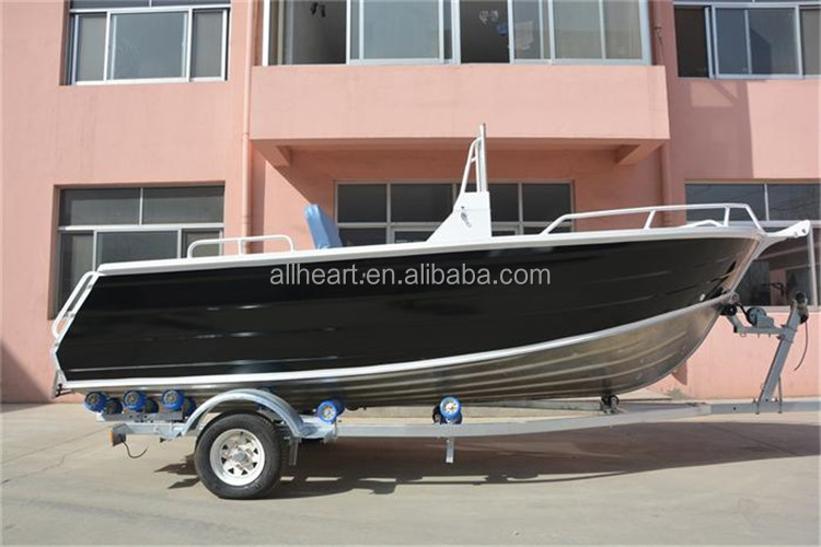 5M open sea boat with nice small yacht prices