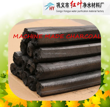 BUYING LEADS/machine made charcoal for BBQ/hardwood charcoal for restaurant/good quality