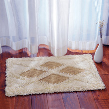 Nice New Anti-slip bath rugs/bath mats with high quality