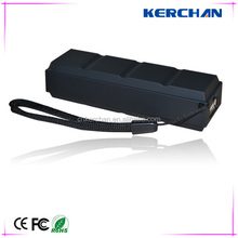 2014 Shenzhen manufacturers 2200mah power banks newest charger case for galaxy note 3