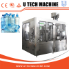 Small Production Line Mineral Water Production Line Water Bottling Plant Price