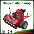2015 new type flail mower for sale