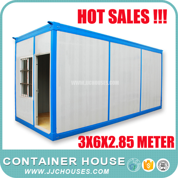 Detachable container house plans,shipping from china to zambia,wholesale living 20ft container house