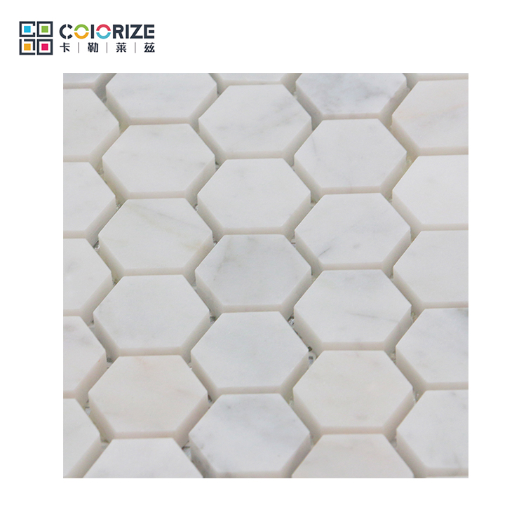 Factory Direct Sales Bathroom Wall Tile Stickers/Tile Bathroom