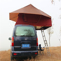 China Roof top tent manufacturer ,vehicle Awning