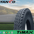 Truck Tires Low Profile 22.5 Truck Tyres Prices
