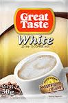 New product - 3 In 1 Instant Cream Coffee 30g / Wholesale coffee / food / coffee