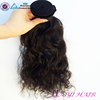 The Most Popular Cheap Price Asian Virgin Remy Natural Wave Hair