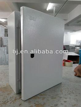 Waterproof Enclosure Electrical Panel Box Sizes Panels IP66