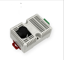 MQ-131 Ozone Sensor Module Output Voltage Output Voltage 0-10V Can be Connected to PLC