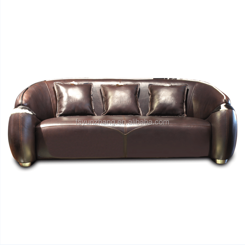 Reclining designer sofa new model sofa sets pictures buy New designer sofa