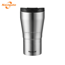 Latest Design Superior Quality Vacuum Warm Cup