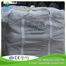 high quality different type of portland cement 52.5