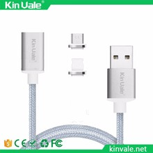 Magnetic for iPhone 6 charger cable, magnetic charger cable for iphone