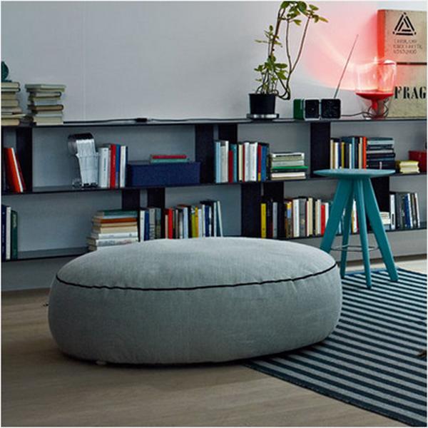 slaapkamer sofa ontwerp, gezellige kleine bank, thuis kleine ...