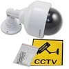 Outdoor Waterproof PTZ Speed Dummy Security camera CCTV Surveillance Security Camera