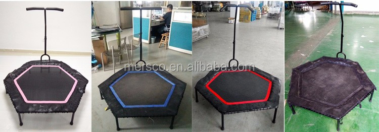 hexagon trampoline (37)