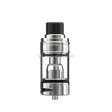 Innovative rotary type top filling design Tesla H8 Tank Atomizer 5ml Compatible with TFV8 Baby coil for easy replacement