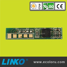 Toner chip for Samsung CLP-320/325/326/321 CLX-3186/3186FN 3186F/3285/3185 Phaser compatibe chip CLT-C407S