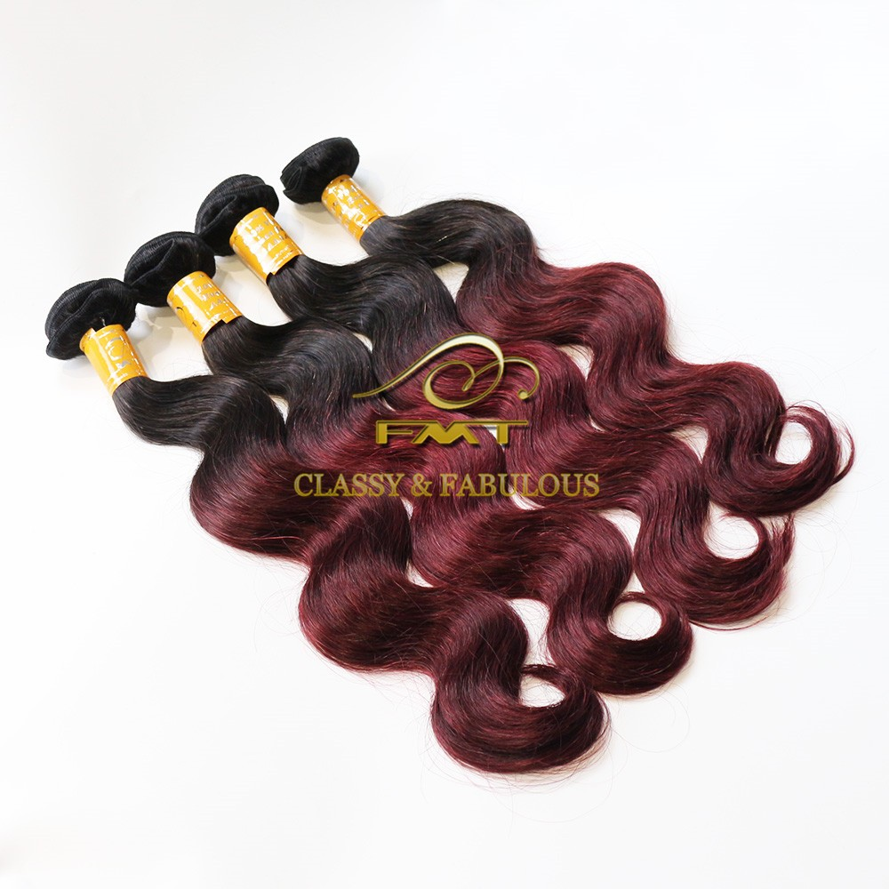 100% human hair extensions New Hairstyles For Short Hair latest hair weaves in kenya