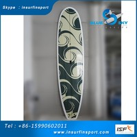 Cheap Good Design Inflatable Surfboards