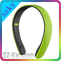 AAA+ Quality Wireless Bluetooth Stereo headset with CSR 4.0 MAGIFT1