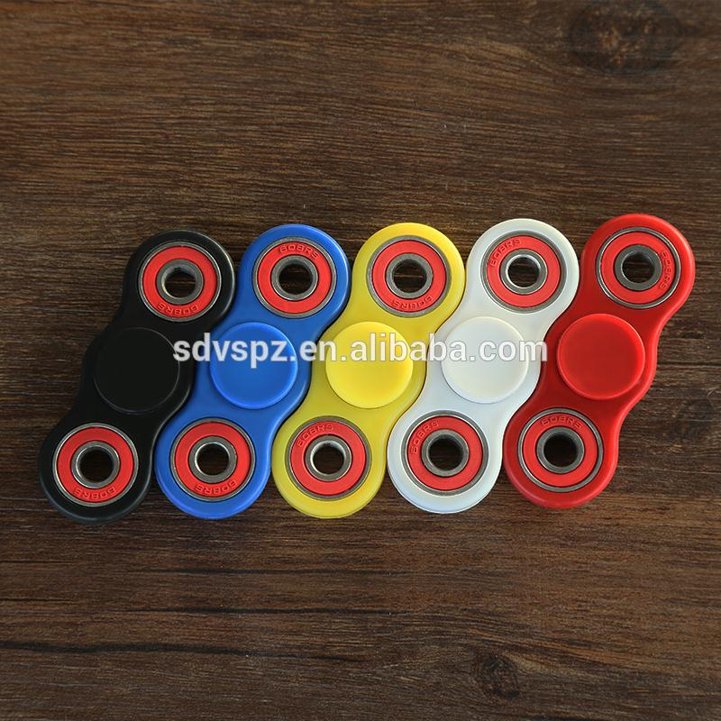 hand spinner toy for sale used cars for sale in germany