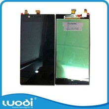 Wholesale LCD Screen Digitizer Assembly For Lenovo K900