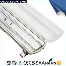 Factory price emergency cheap led tri-proof light