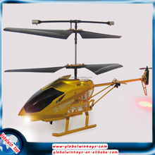 compared yd-118 3ch rc helicopter 3d easy fly GW-TBXB160-4
