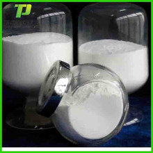 Top Quality Factory 2017 New batch supply 100% Pure Sucrose fatty acid esters/Sugar Esters
