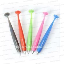 Promotional Refrigerator Customized OEM Magnetic Pen