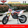 500W 24V/36V Electric mini Dirt bike, Motorbike , Motorcycle for kids with CE