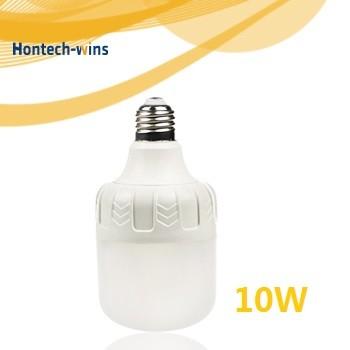 220Vac 10W u003cstrongu003eLEDu003c/strongu003e bulb lights E27 poultry u003cstrong  sc 1 st  Wholesale Alibaba & Wholesale led lighting program - Online Buy Best led lighting ... azcodes.com