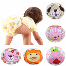 Wholesale Newborn Baby Bulk Healthy Comfortable Sleepy Baby Cloth Diaper T01