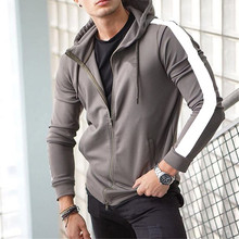 Custom <strong>sports</strong> and leisure workout clothes men