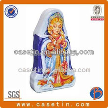 box packaging manufacturers/box packaging designs/box packaging ideas