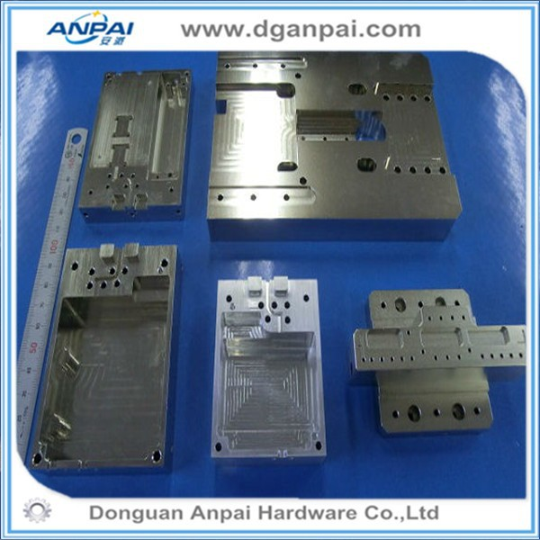 used plastic injection moulds