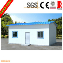 uruguay prefabricated residential houses export polystyrene houses prefab house dome design