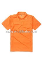 Low Price Polo Shirt Faisalabad