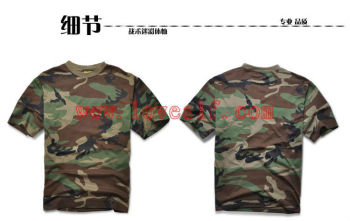Loveslf Military shirt china manufacturer Camouflage shirts for man