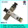 Holink 10G SFP Module Compatible With