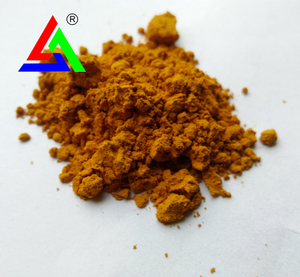 Auramine O/Basic Yellow 2 as Paper Dyestuffs