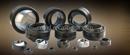 GE 110 SW Angular contact spherical plain bearing GE110-SW GE110 SW